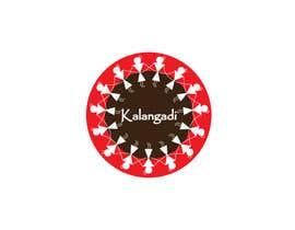 #22 para Design a Logo for an ART Festival in India por maggie2804