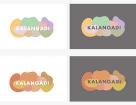 #8 para Design a Logo for an ART Festival in India por BarbaraMagdalena