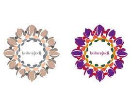#14 para Design a Logo for an ART Festival in India por BarbaraMagdalena