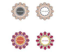#16 para Design a Logo for an ART Festival in India por BarbaraMagdalena