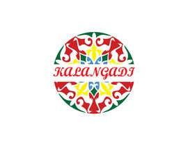 #17 para Design a Logo for an ART Festival in India por chintu1010