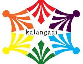 #7 para Design a Logo for an ART Festival in India por vw7545612vw