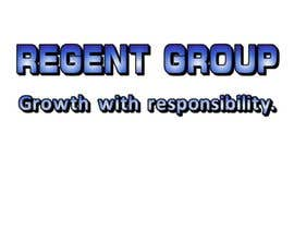 #197 for Write a tag line/slogan for a Group of Companies af edyapmnl