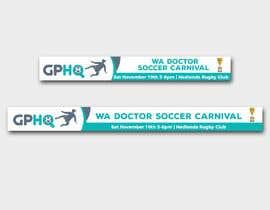 #5 untuk Design a Banner Ad oleh nikita626