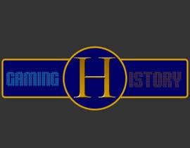 mv49 tarafından Better logo for my website için no 37