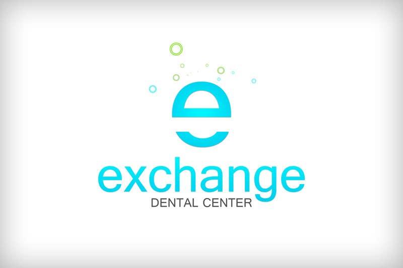 Contest Entry #359 for Logo Design for Exchange Dental Centre