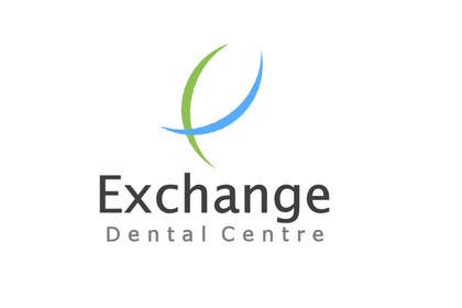 #265 untuk Logo Design for Exchange Dental Centre oleh iffikhan