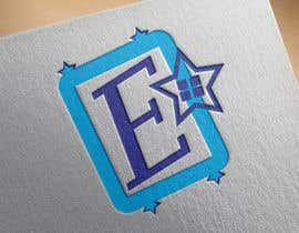 #48 for Design a program logo af email4labib