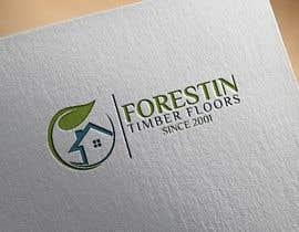 #363 for Design me a business logo af mozammelhoque170