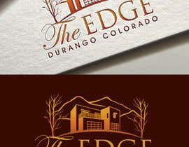 #126 para Luxury Condo Development in Colorado REBRANDED LOGO de fourtunedesign