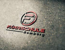 tolomeiucarles tarafından Design a logo for a driving school için no 61