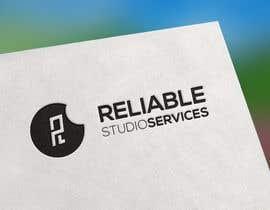 #286 untuk Reliable Van Rentals oleh dobreman14