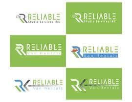 #331 untuk Reliable Van Rentals oleh mdamirhossain071