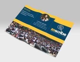 #5 para Design a Brochure por lipiakhatun8