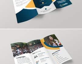 #65 para Design a Brochure por akshakil223