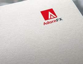 #49 para Need a professional logo for a company por almamuncool