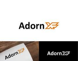 #57 para Need a professional logo for a company por Robiul017