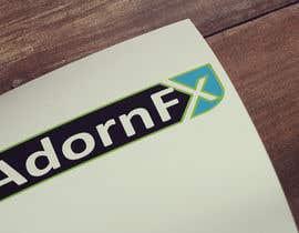 #62 para Need a professional logo for a company por Robiul017