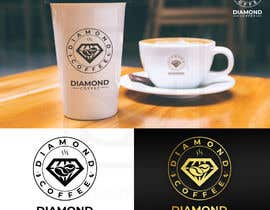 #32 for Design a Logo for coffee brand by linktoDesigner