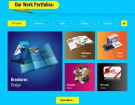 nº 21 pour Build an Online Store par anshuchauhan12