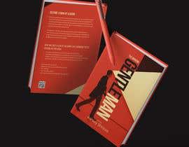#20 dla create space book cover przez rajputrajesh