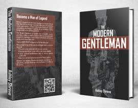 #1 dla create space book cover przez Worda77
