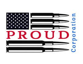 #69 per Design a Logo - American / Patriotic da rahuldasonline16