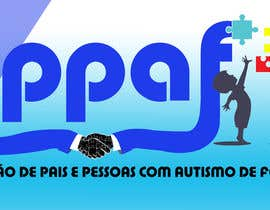 #25 Association of Formosa Autistic Parents (APAF) részére hichamarto által