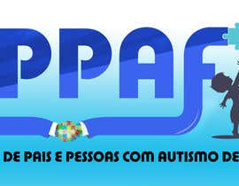 #26 Association of Formosa Autistic Parents (APAF) részére hichamarto által