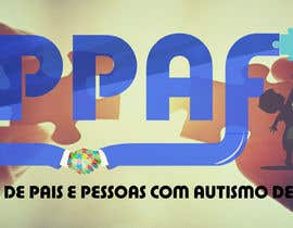 #27 Association of Formosa Autistic Parents (APAF) részére hichamarto által