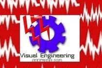 Inscrição nº                                         50                                      do Concurso para                                         Stationery Design for Visual Engineering Services Ltd