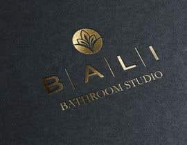 #35 untuk Design a Logo for Bathroom studio oleh balsin