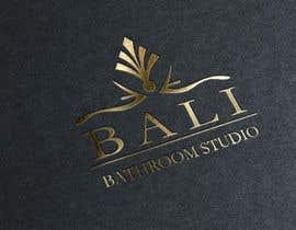 #36 untuk Design a Logo for Bathroom studio oleh balsin