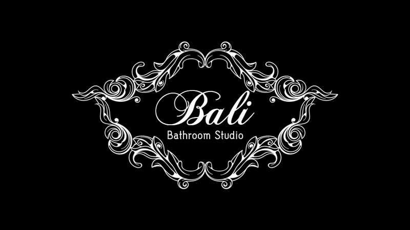 Penyertaan Peraduan #                                        42                                      untuk                                         Design a Logo for Bathroom studio