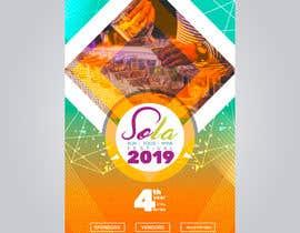 #24 for Festival Look & Feel by saleh95