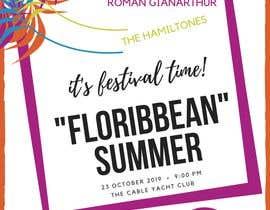 #25 for Festival Look & Feel by Buffington