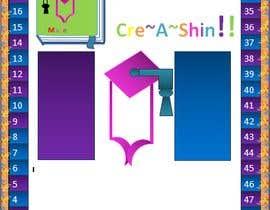 rakibrahim83 tarafından Design my Gameboard için no 10