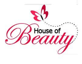#25 for I need a logo that represents our brand, please have a look at hairlabandbeautysalon.co.uk for colour scheme and a feel of our brand. Preferably I would like the logo to be in a circular shape. af tariqnahid852