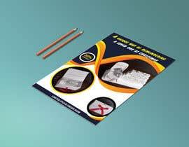 Nro 41 kilpailuun Design a christmas product sales flyer käyttäjältä rahmanashiqur421