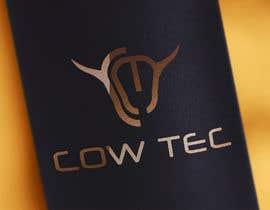 naimulislamart tarafından Logo for CowTec için no 30