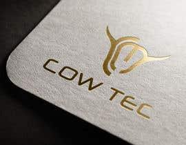 naimulislamart tarafından Logo for CowTec için no 36