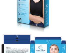Nro 28 kilpailuun Create Print and Packaging Designs käyttäjältä Mazeduljoni