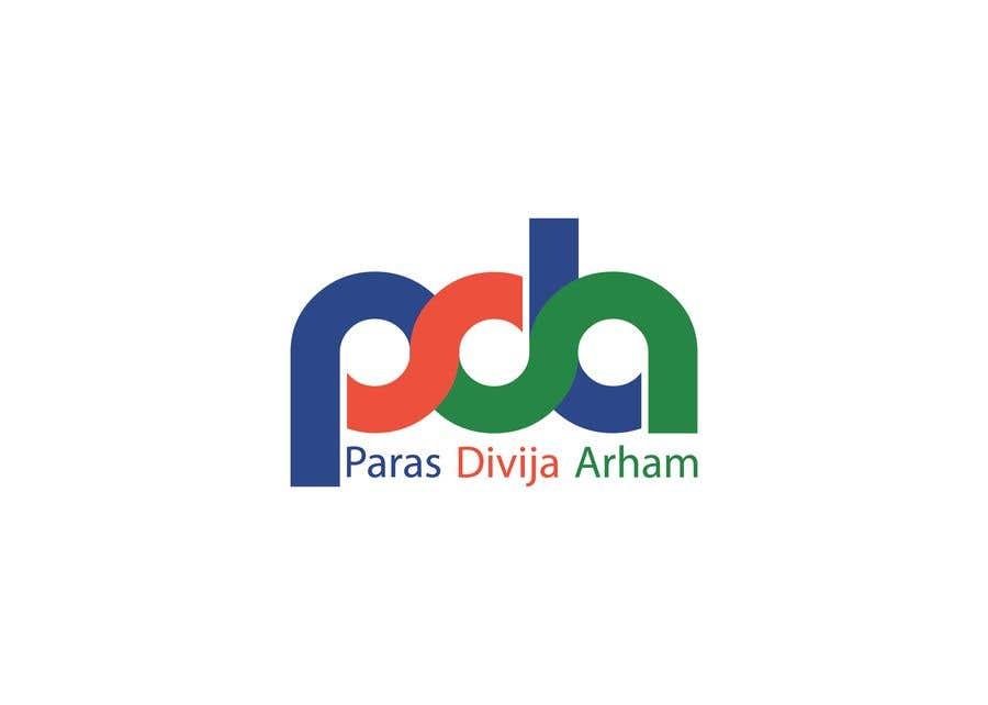 Penyertaan Peraduan #39 untuk Design a Logo for FMCS company