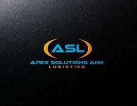 #348 para Logo Design por Design4ink