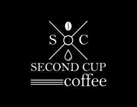 #32 for Need a logo for Coffee Shop by designraju854