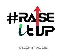 #53 for Campaign Logo Revision af Akjobs122