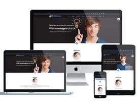 Číslo 5 pro uživatele Build a Website od uživatele poppsanirudha