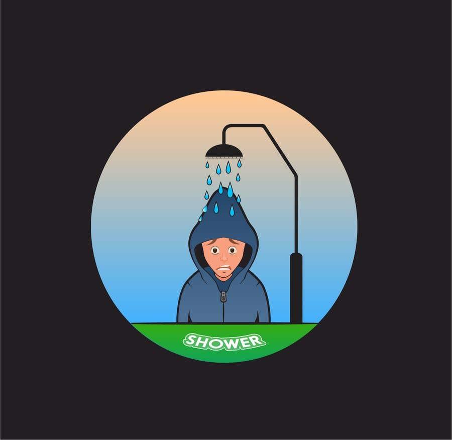 Proposition n°60 du concours Create 3 Emojis