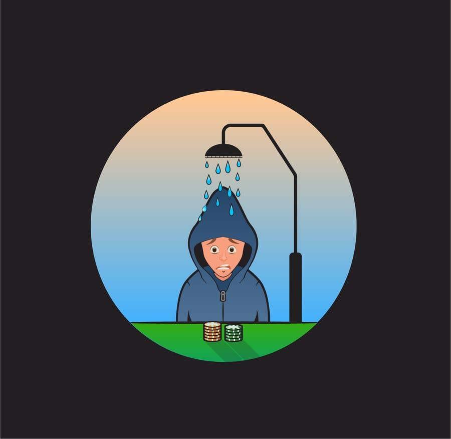 Proposition n°63 du concours Create 3 Emojis