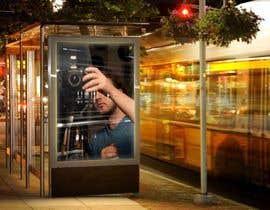 eelefterescu tarafından Need an Eye Catching Picture to Promote an Article için no 133